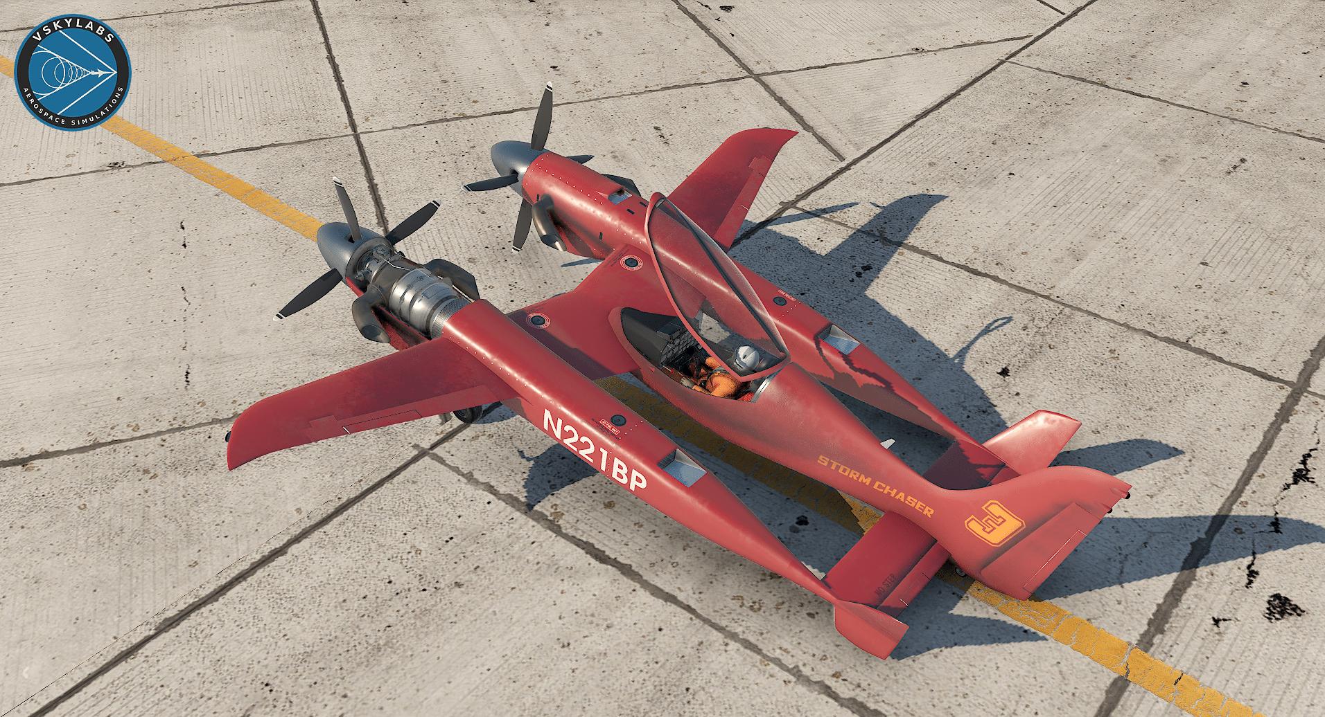 vskylabs-model158-v1.0-livery-003
