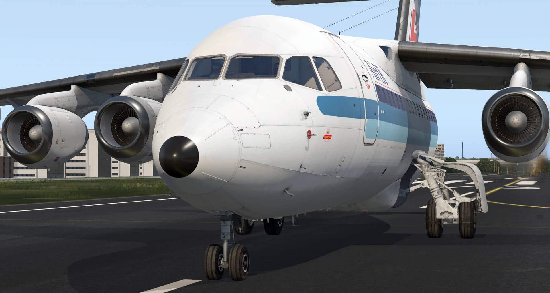 146-professional-xplane_48_ss_l_210105151811