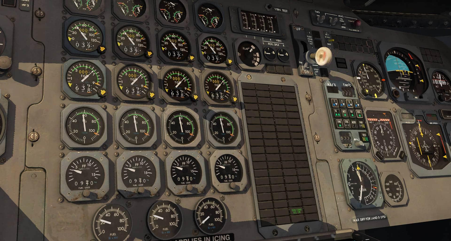 146-professional-xplane_52_ss_l_210105151814
