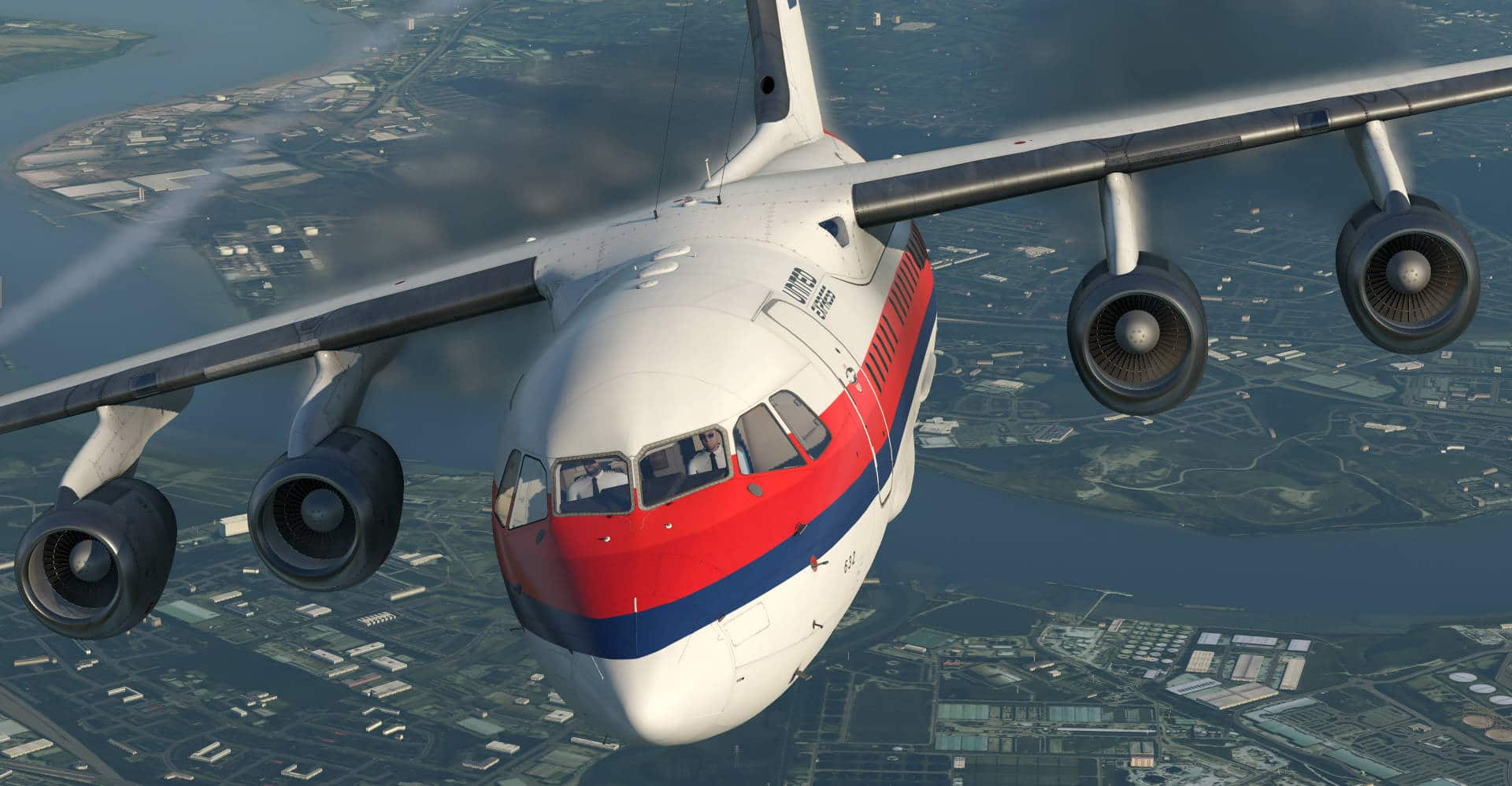 146-professional-xplane_55_ss_l_210105151816
