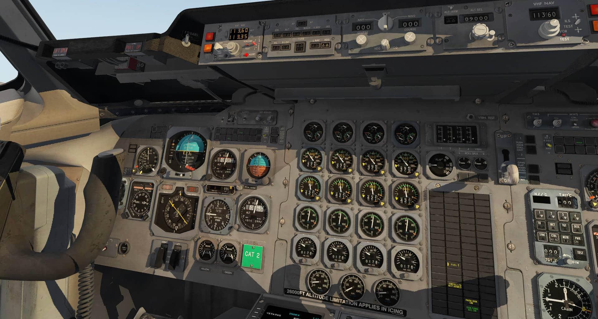 146-professional-xplane_60_ss_l_210216105656.jpg