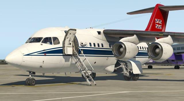 146-professional-xplane_69_ss_m_210409115519