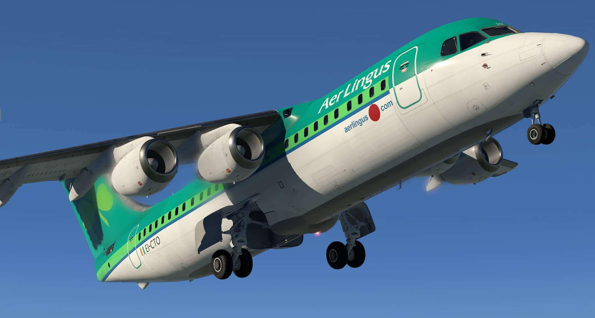 146-professional-xplane_77_ss_l_210409115601