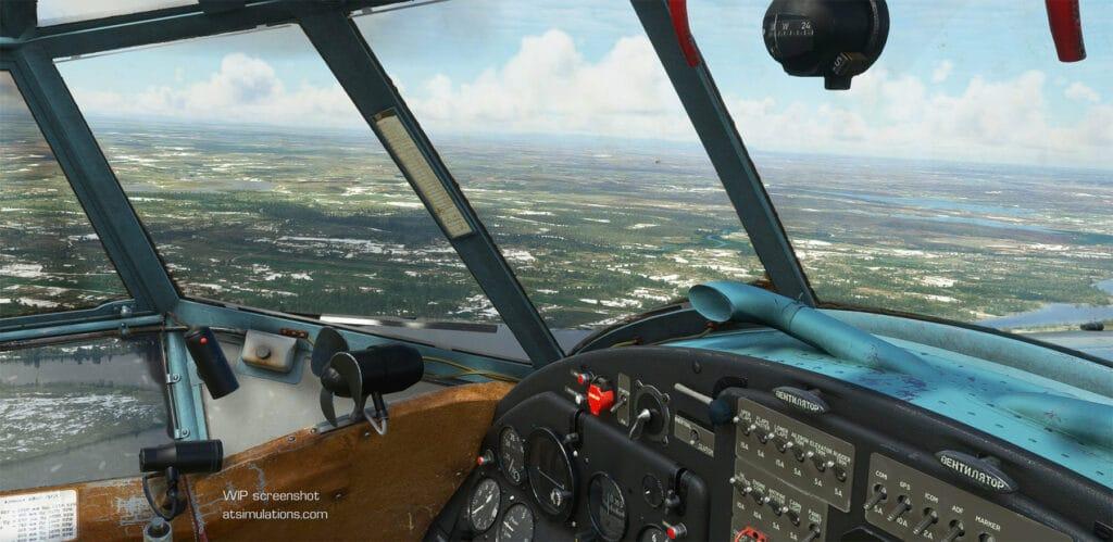 AT_MSFS_Antonov_An2 (1)