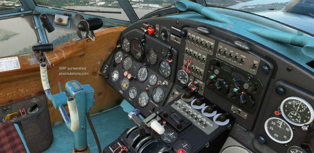 AT_MSFS_Antonov_An2 (2)