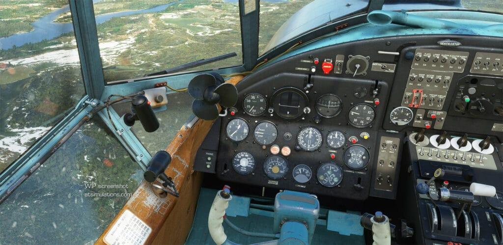 AT_MSFS_Antonov_An2 (3)