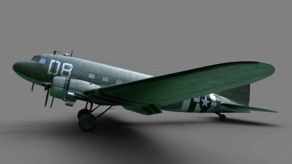 AirFoillabs_DC3_XP (10)