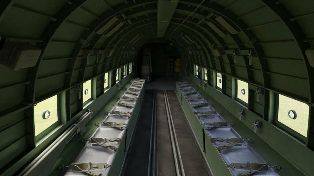 AirFoillabs_DC3_XP (12)