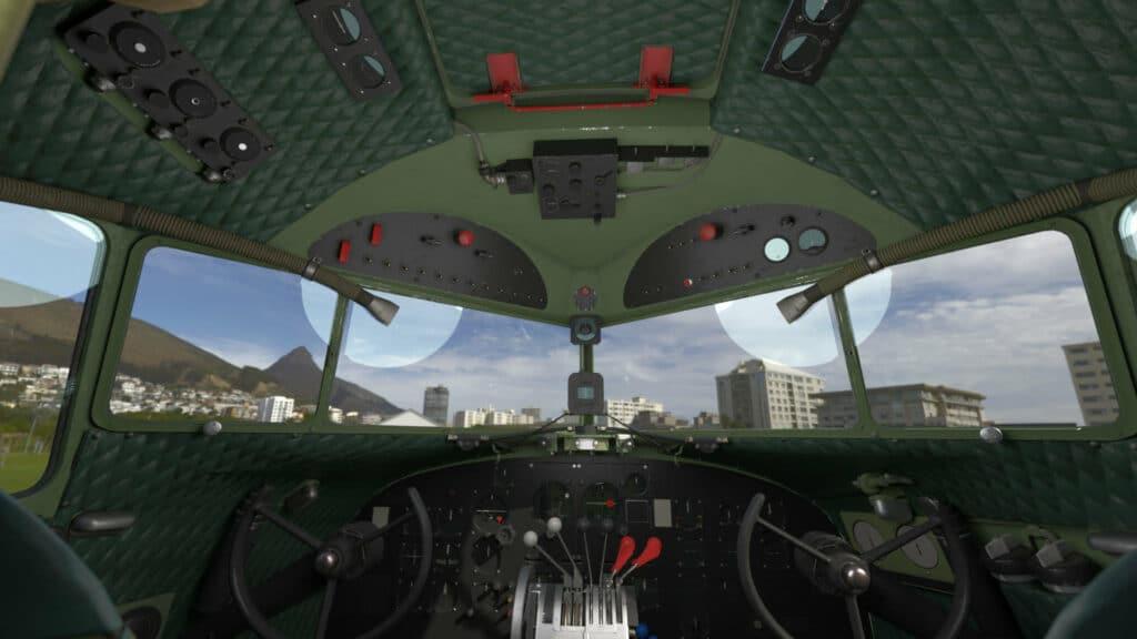 AirFoillabs_DC3_XP (6)