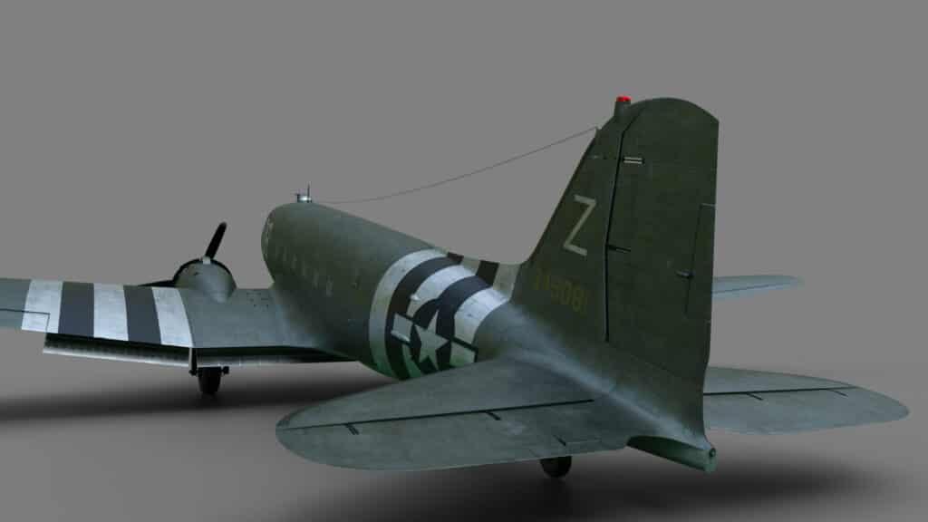 AirFoillabs_DC3_XP (7)