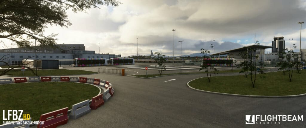 Flightbeam_Dreamflight_Biarritz_MSFS (2)