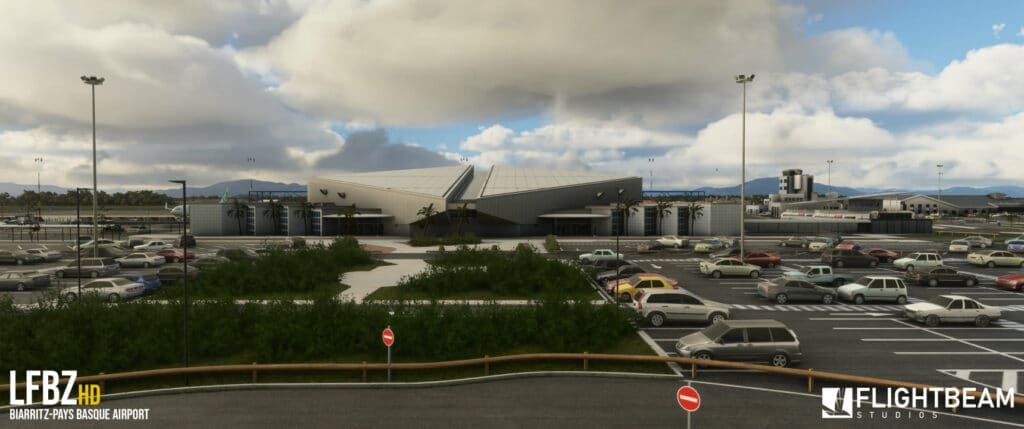 Flightbeam_Dreamflight_Biarritz_MSFS (3)