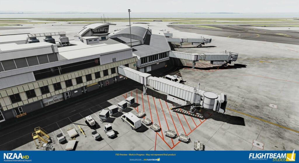 P3D_NZAA_Auckland_Flightbeam (3)