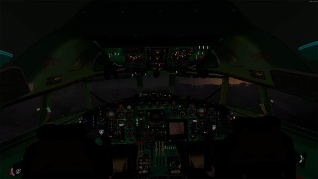 P3D_TU154 (1)
