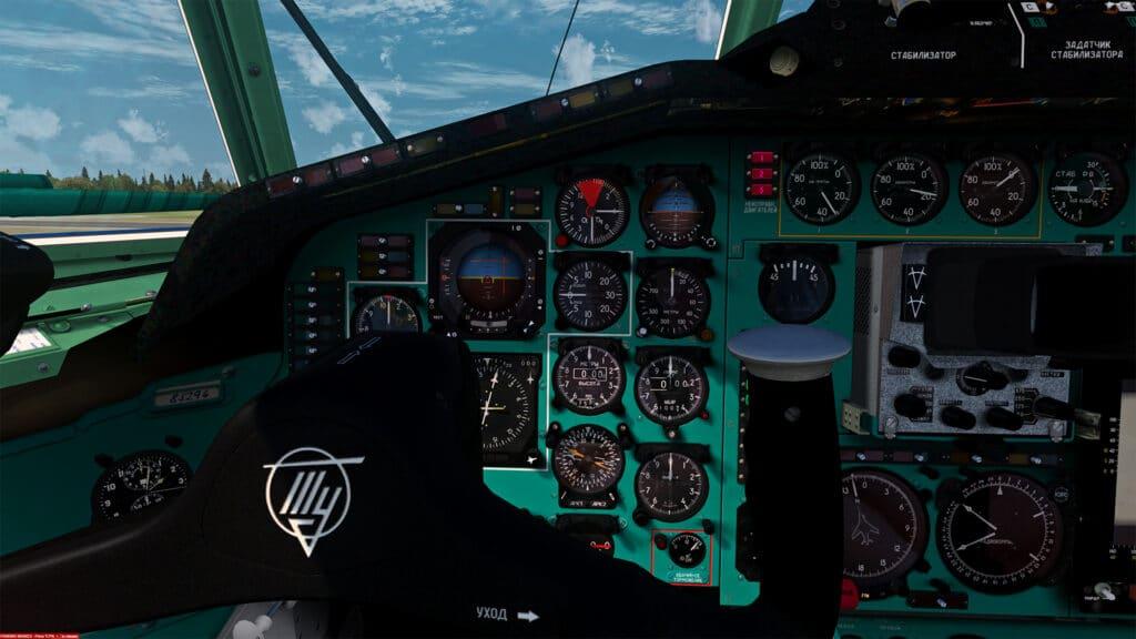 P3D_TU154 (3)