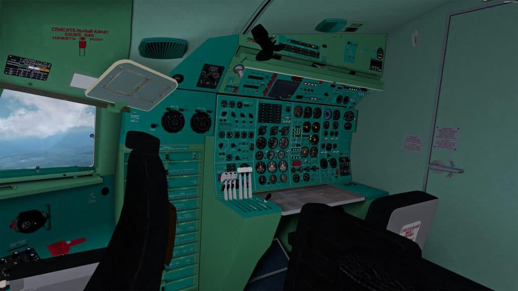P3D_TU154 (7)
