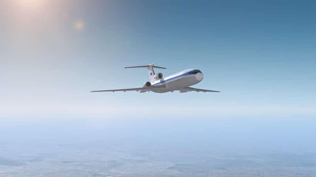 P3D_Tupolev (3)