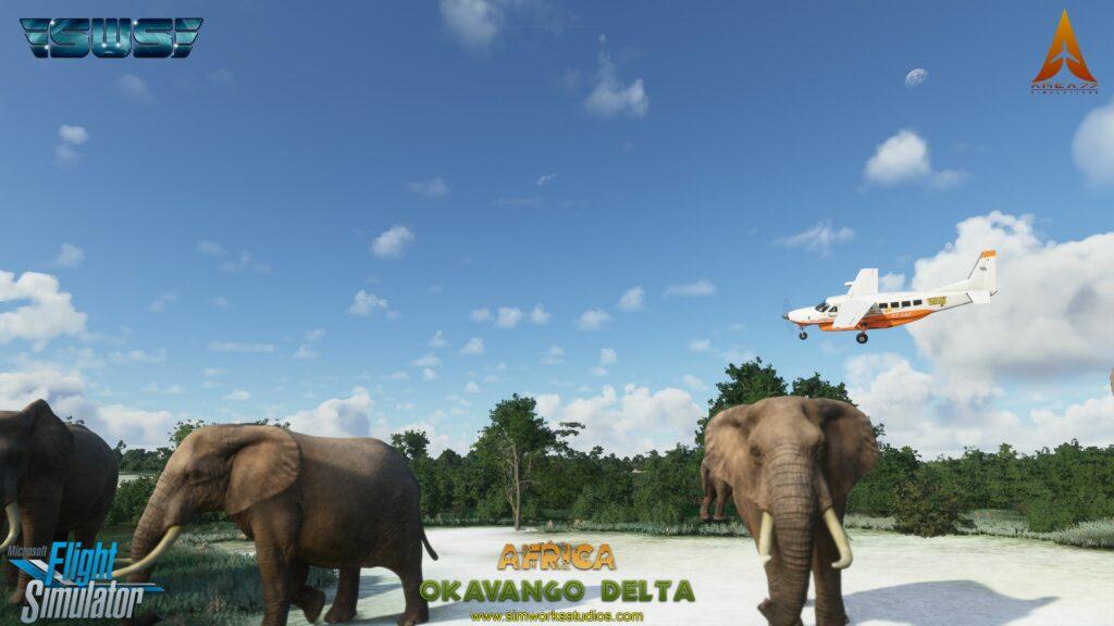 SWS_Okavango_Delta (1)