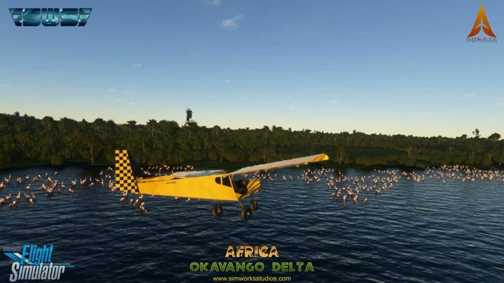 SWS_Okavango_Delta (2)
