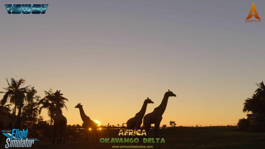 SWS_Okavango_Delta (5)
