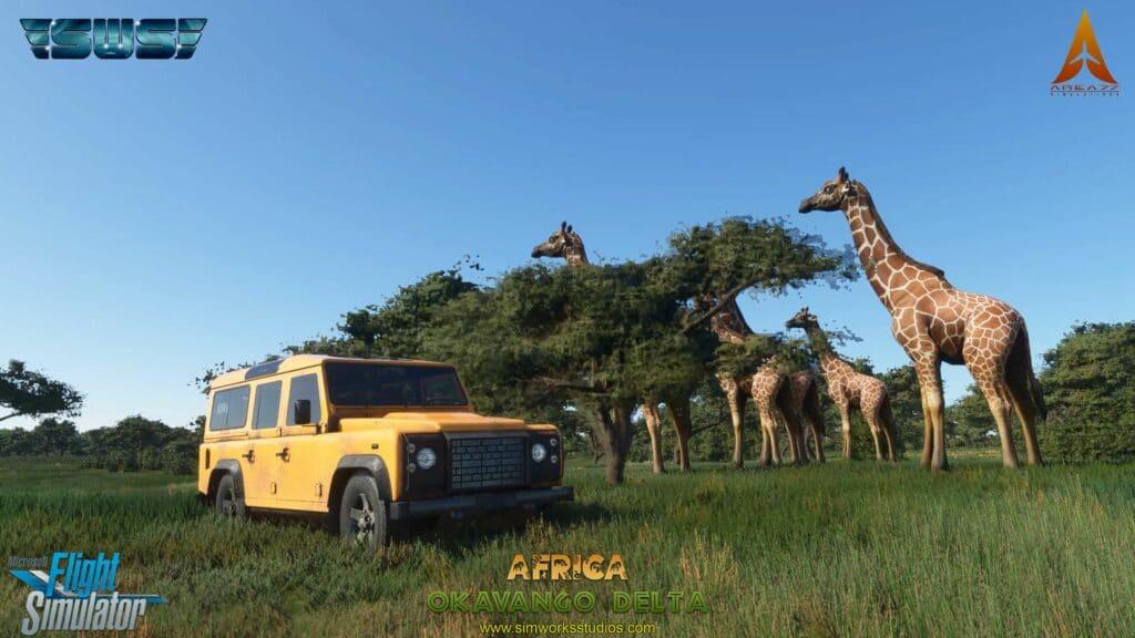 SWS_Okavango_Delta (6)