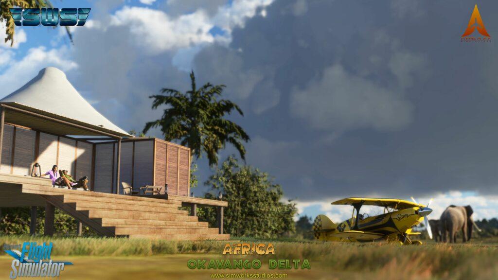 SWS_Okavango_Delta (7)