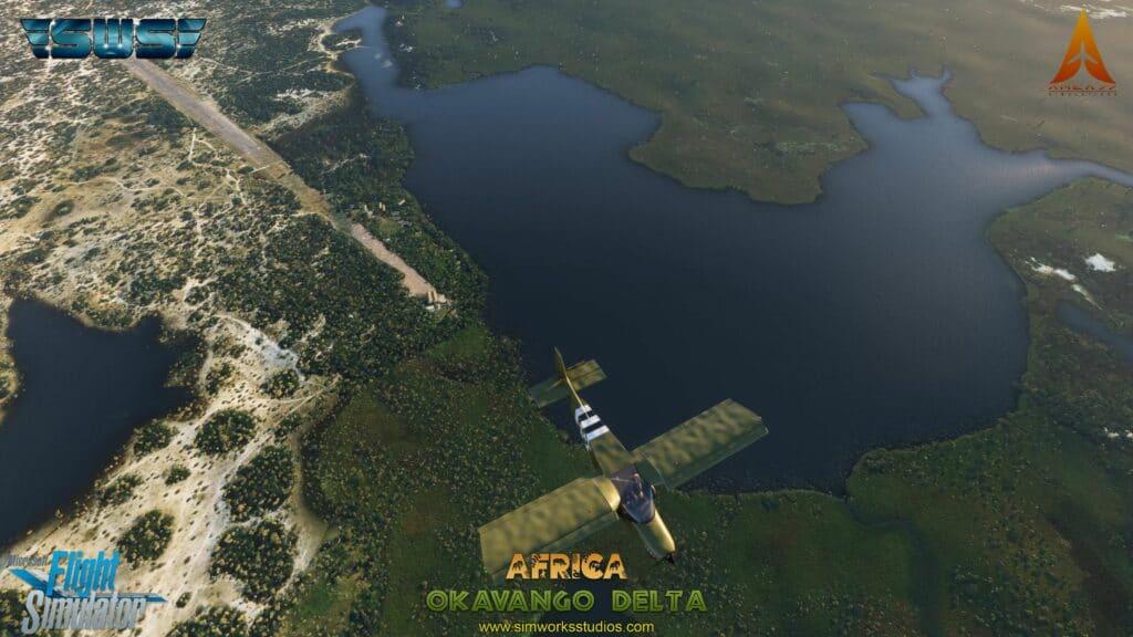 SWS_Okavango_Delta (8)