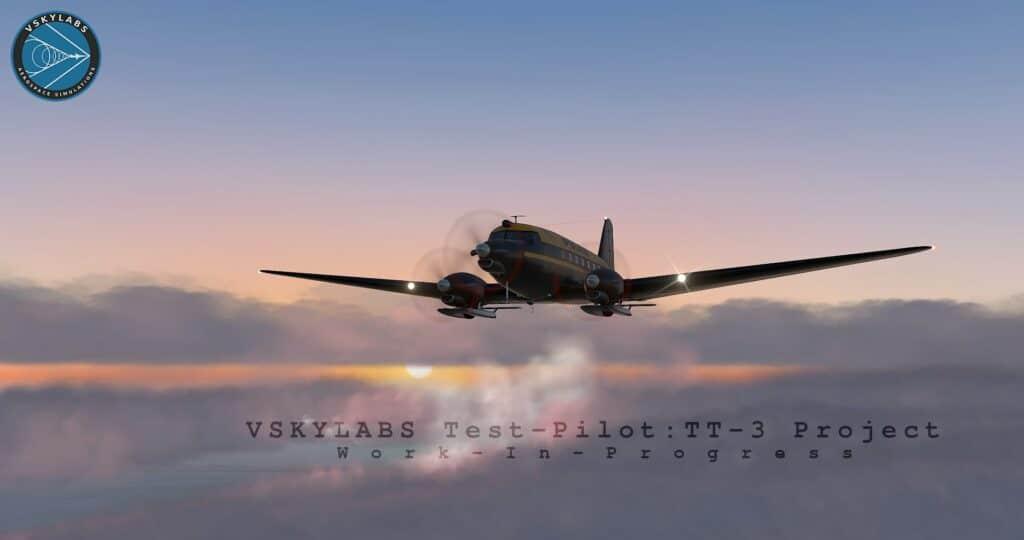 Turbo_DC3_XPlane (1)