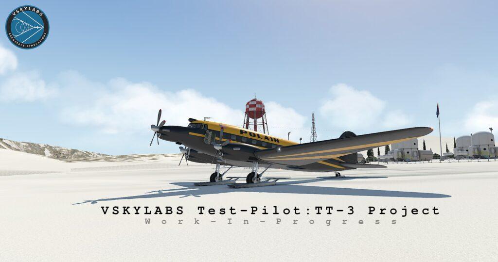 Turbo_DC3_XPlane (2)