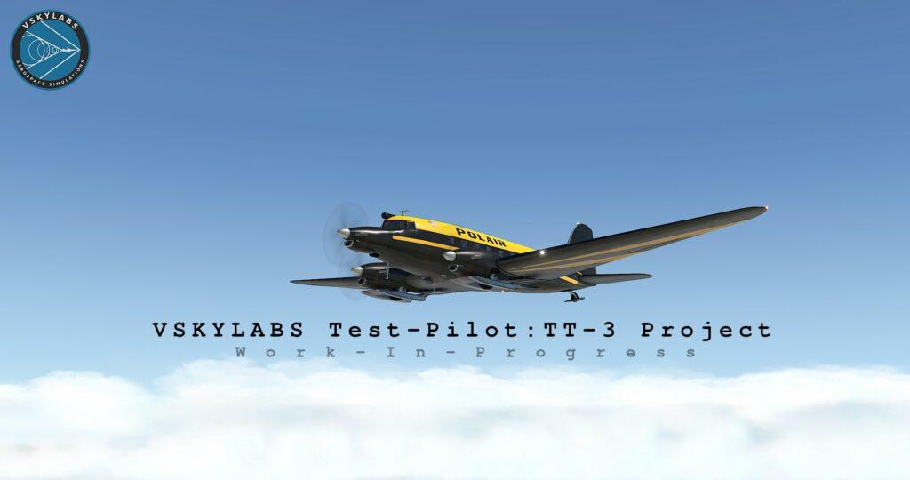 Turbo_DC3_XPlane (3)