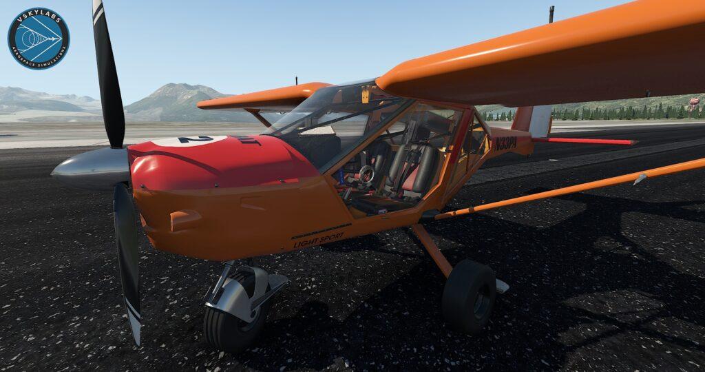 VSKYLABS AS-22_XP (3)