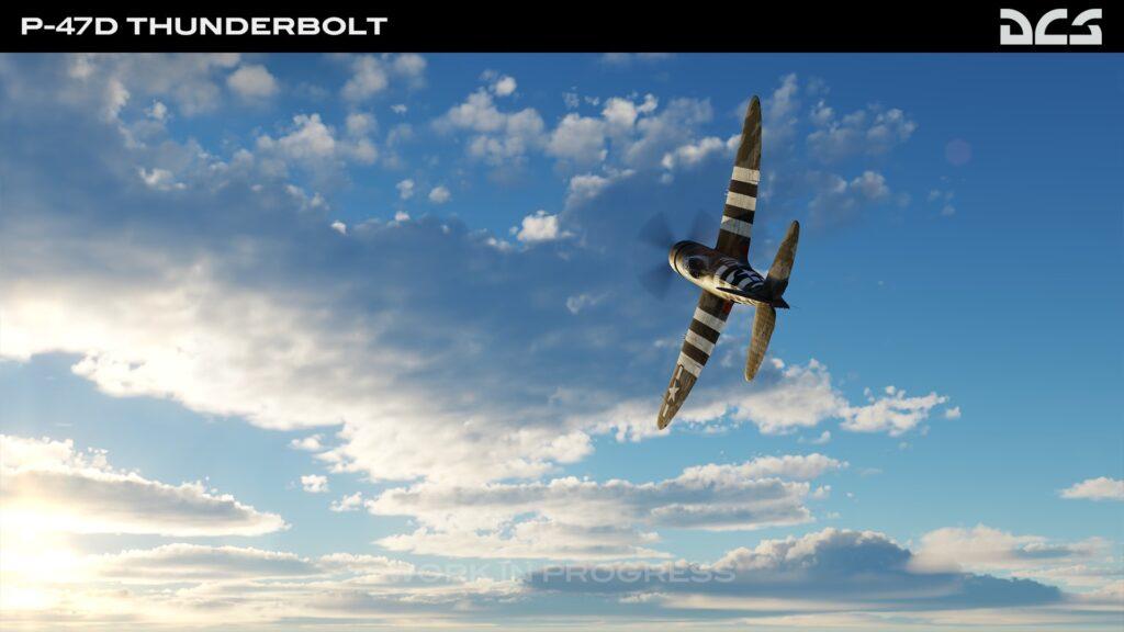 dcs-world-flight-simulator-000