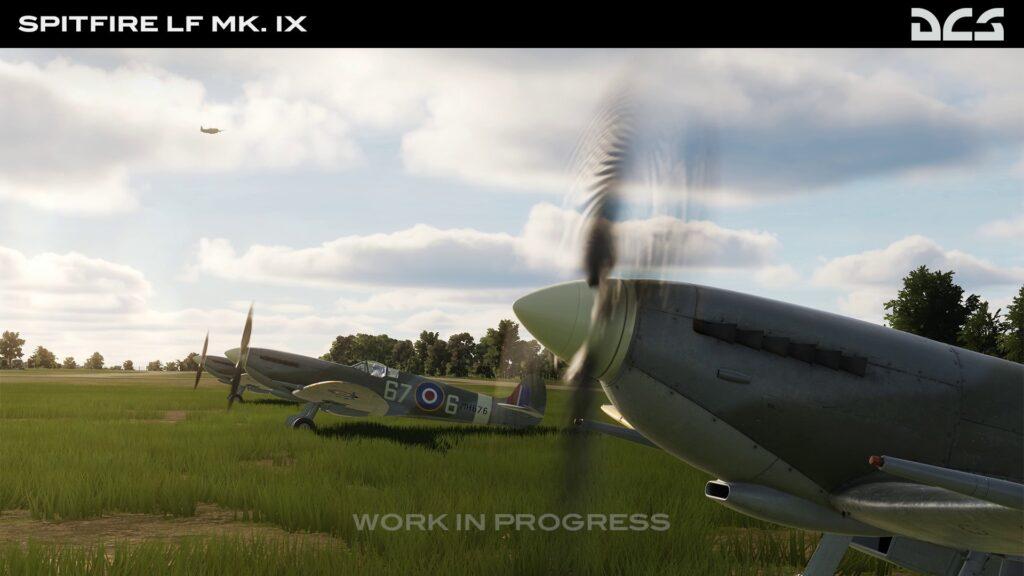 dcs-world-flight-simulator-001