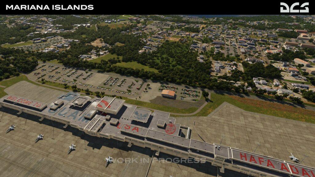 dcs-world-flight-simulator-mariana-islands-00-aircraft-carrier