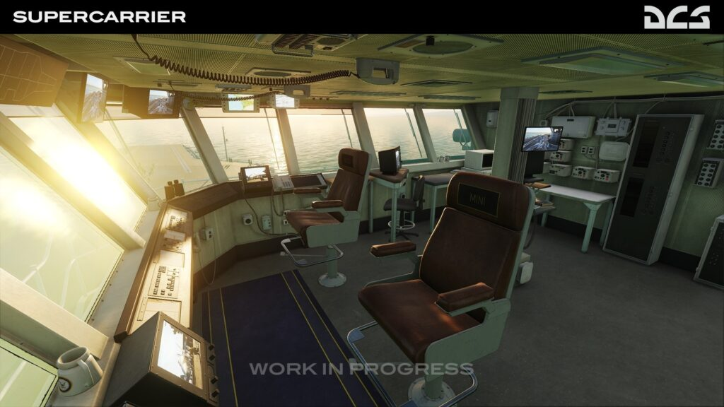 dcs-world-flight-simulator-supercarrier-00-aircraft-carrier