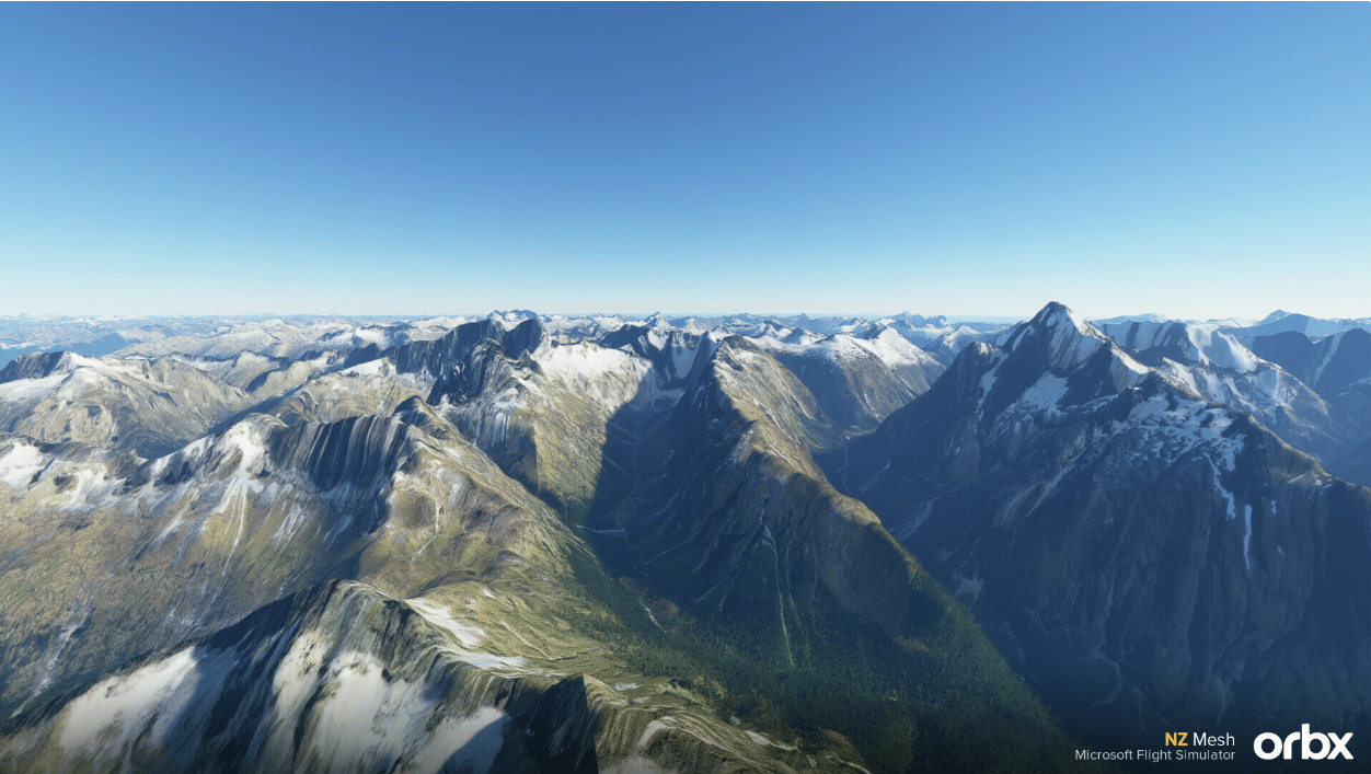 2021-05-11 11_23_32-NZ Mesh - Microsoft Flight Simulator - Orbx