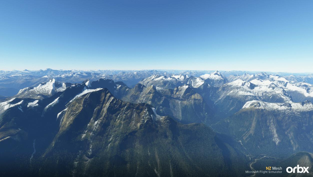 2021-05-11 11_24_31-NZ Mesh - Microsoft Flight Simulator - Orbx