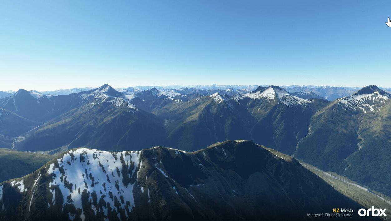 2021-05-11 11_24_51-NZ Mesh - Microsoft Flight Simulator - Orbx