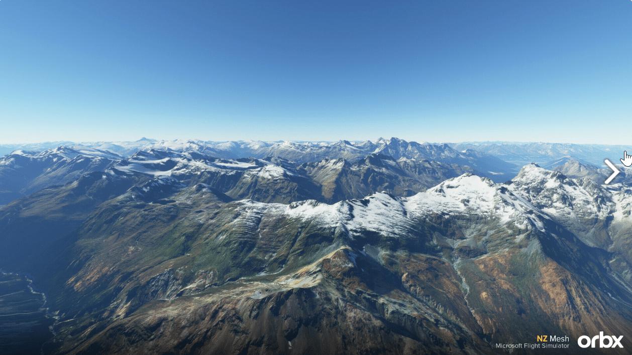 2021-05-11 11_25_11-NZ Mesh - Microsoft Flight Simulator - Orbx