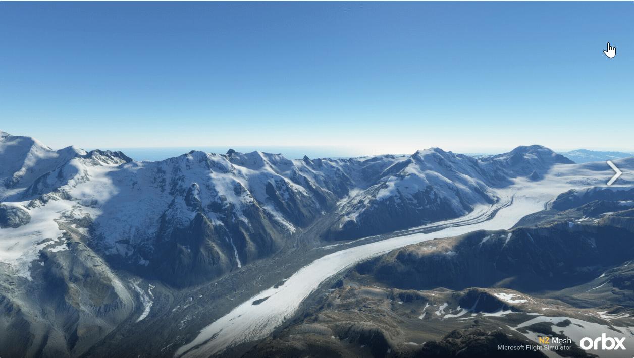 2021-05-11 11_25_33-NZ Mesh - Microsoft Flight Simulator - Orbx