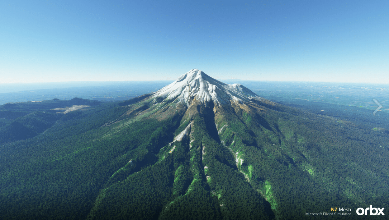 2021-05-11 11_25_49-NZ Mesh - Microsoft Flight Simulator - Orbx