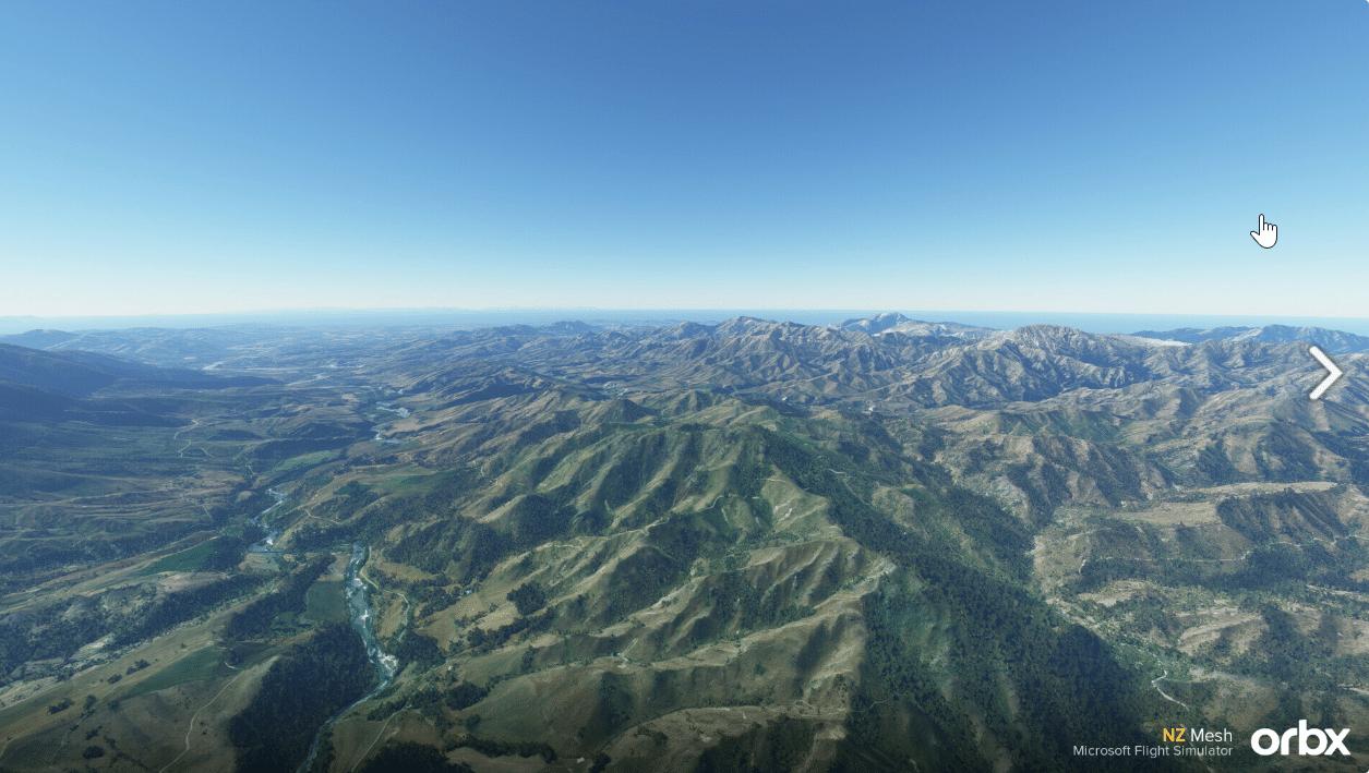 2021-05-11 11_26_03-NZ Mesh - Microsoft Flight Simulator - Orbx