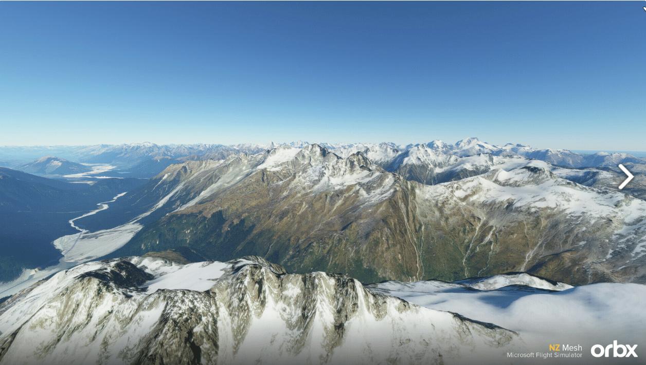 2021-05-11 11_26_35-NZ Mesh - Microsoft Flight Simulator - Orbx