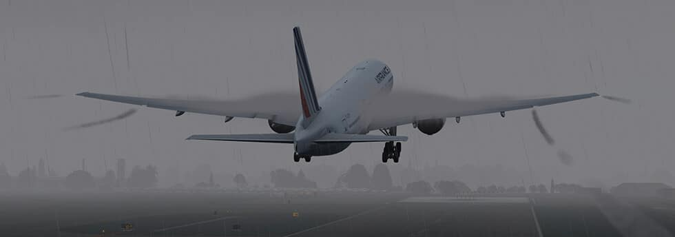 777Immersion2