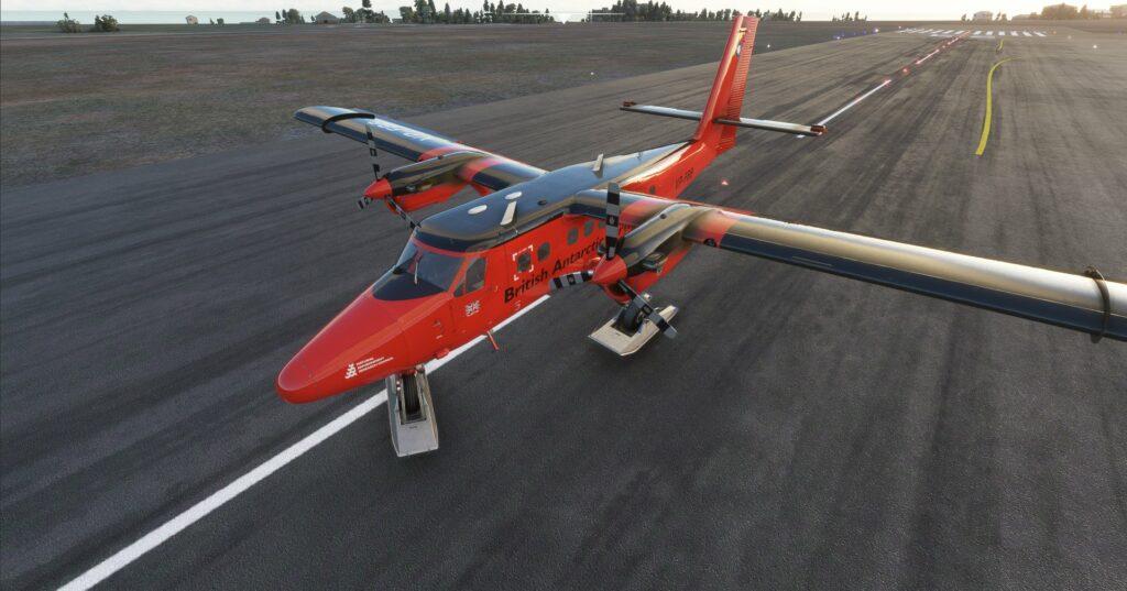 Aerosoft_Otter_MSFS (10)