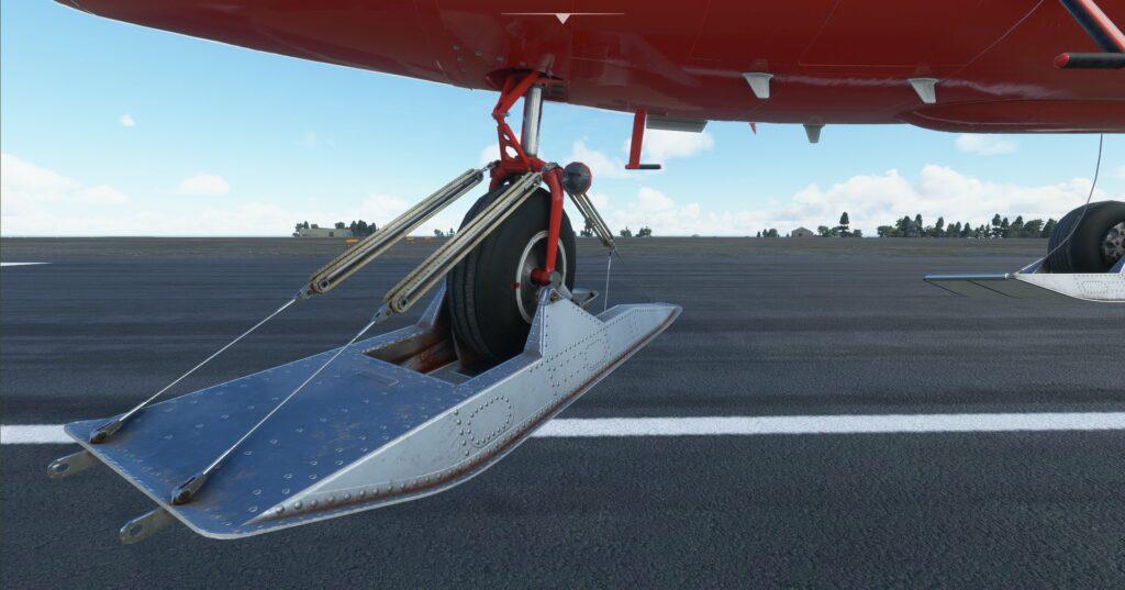 Aerosoft_Otter_MSFS (11)