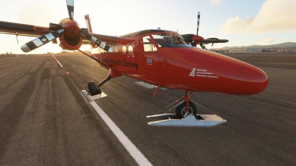 Aerosoft_Otter_MSFS (9)