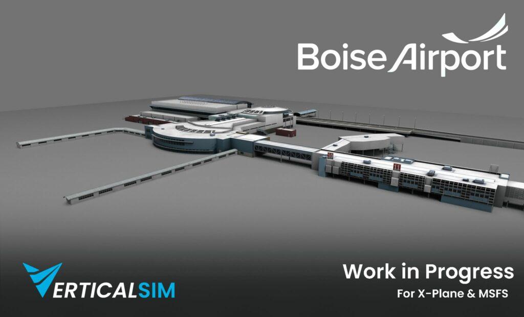 Boise_XP_VerticalSim (2)