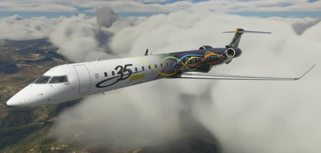 CRJ_MSFS_Aerosoft_Paints (4)