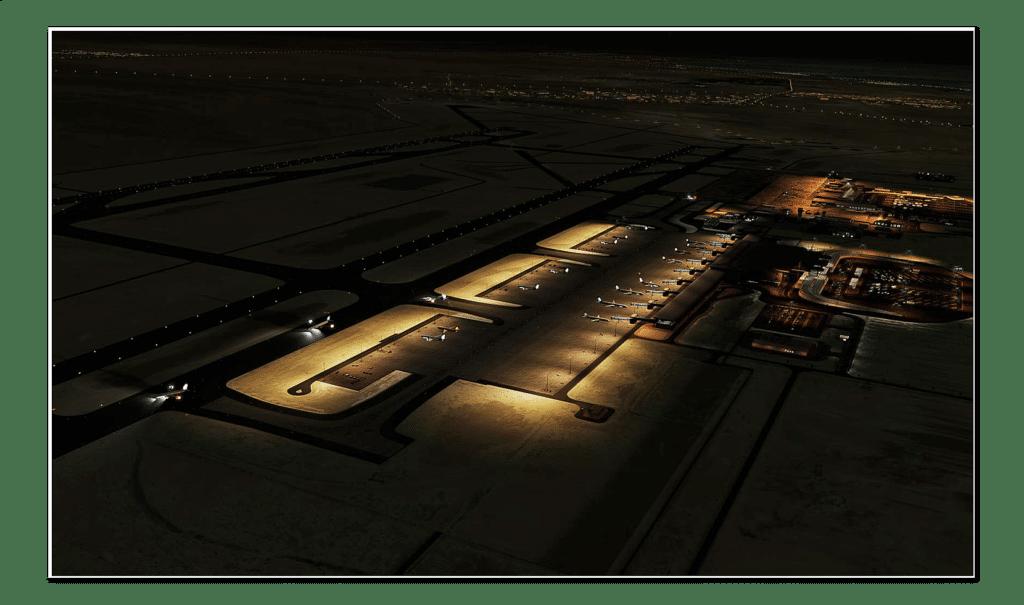 FSDG_Hurghada_P3D (5)